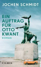 Otto Kwant