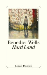 Wells Hard Land